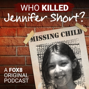 Who Killed Jennifer Short? by FOX8 WGHP-TV