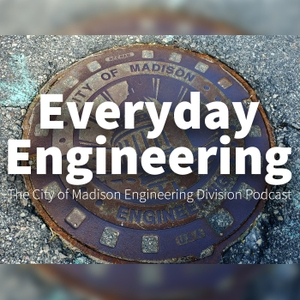 Madison's Everyday Engineering by Madison City Channel