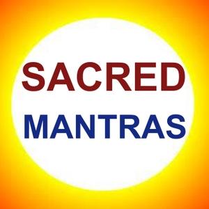 Hindu Mantras by Sandeep Khurana