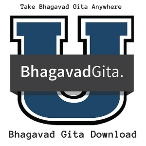 10 Minute Bhagavad Gita Sessions from Ask Sri Vishwanath Show. How Bhagavad Gita Can Help You Solve the Big problems of your by Bhagavad Gita University