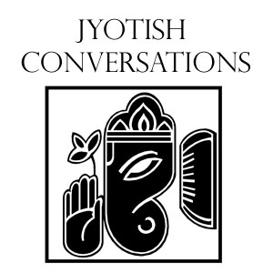 Jyotish Conversations by Benjamin C. Collins