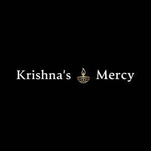 Krishna's Mercy by Krishna's Mercy