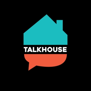 Talkhouse Podcast by Talkhouse