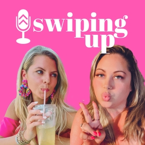 Swiping Up by Swiping Up