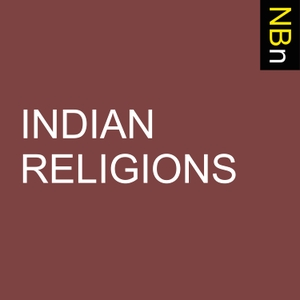 New Books in Indian Religions by Marshall Poe