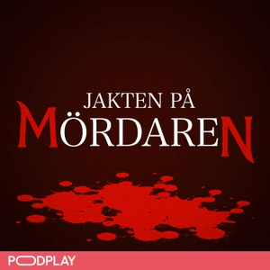 Makabra mord by RadioPlay