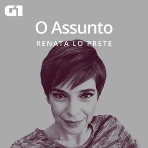 O Assunto by G1