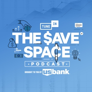 The Save Space Podcast by TuneIn
