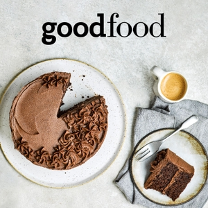 The BBC Good Food Podcast With Tom Kerridge