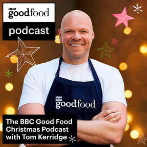 The BBC Good Food podcast by Immediate Media