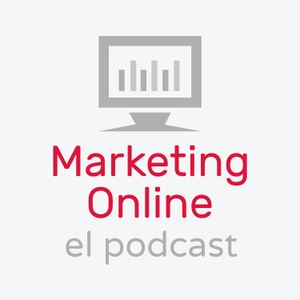Marketing Online by Joan Boluda