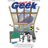 Moules de Geek by Mosselen0130 Podcast Netwerk