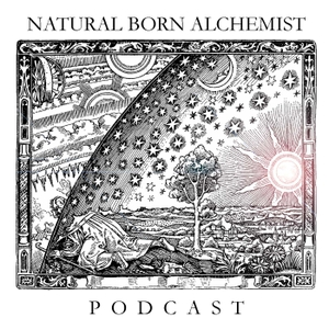 Natural Born Alchemist by Natural Born Alchemist