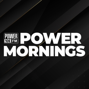 Close Conversations w/ Nick Cannon by Power Mornings w/ Nick Cannon | POWER 106