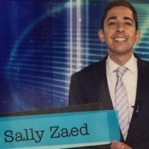Jajam Shlomo Zaed by podcastjajam