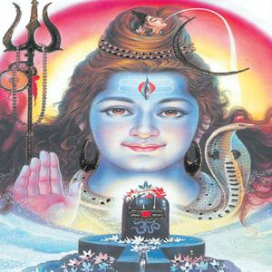 Beginner's Shiva Puja by Swami Satyananda Saraswati