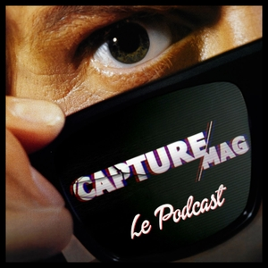 CAPTURE MAG by Capture Mag