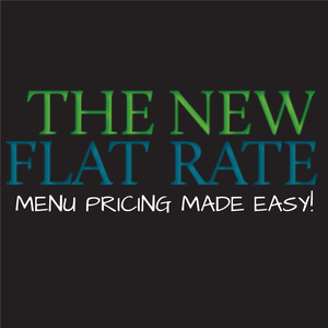 TheNewFlatRate by The New Flat Rate
