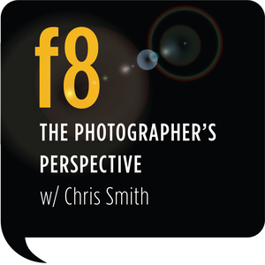 F8 | The Photographers Perspective by Out of Chicago Photography