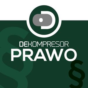 DEKOMPRESOR /PRAWO by DEKOMPRESOR