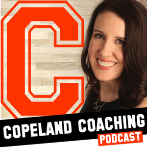 Copeland Coaching Podcast: Career advice for job seekers who want to find a job | career | work | employment they love by Copeland Coaching – Angela Copeland – A job hunting career coach with e