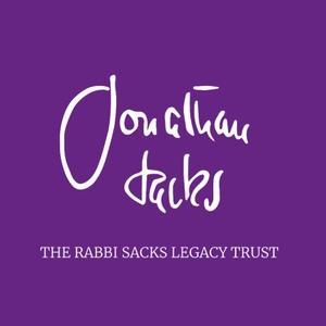 Office of Rabbi Sacks by The Office of Rabbi Sacks