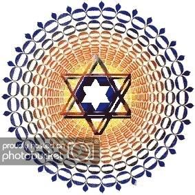 """Jewish Meditation"" by SK86"