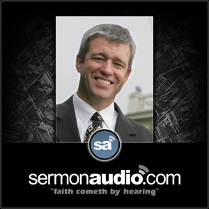 Paul Washer on SermonAudio by Paul Washer