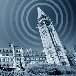 Maclean's On the Hill Politics Podcast by Macleans.ca