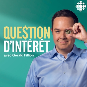 Question d'intérêt by Radio-Canada