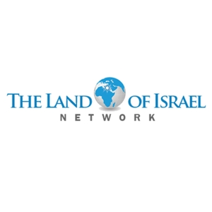 The Land of Israel Network by The Land of Israel Network