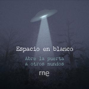 Espacio en blanco by Espacio en Blanco.