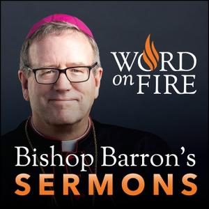 Bishop Robert Barron's Sermons - Catholic Preaching and Homilies by Bishop Robert Barron