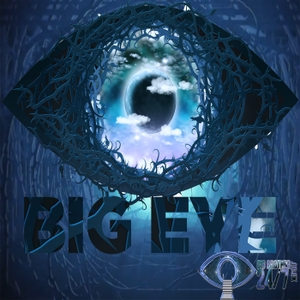 Celebrity Big Brother's Big Eye by office@bigbrother247.co.uk (Big Brother UK 24/7)