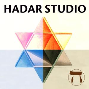 Hadar Institute Online Learning by Mechon Hadar