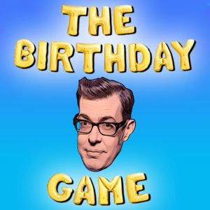 The Birthday Game by Remarkable Television