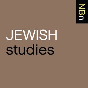 New Books in Jewish Studies by Marshall Poe