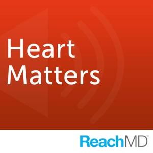 Heart Matters by ReachMD