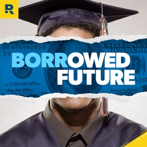 Borrowed Future by Ramsey Network