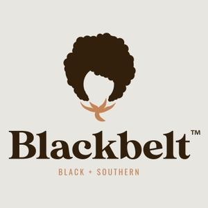 Blackbelt Voices by Blackbelt Media LLC