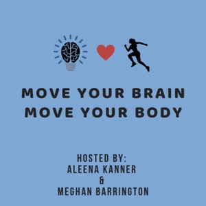 Move Your Brain Move Your Body