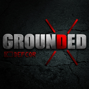 Grounded Podcast by Jocko DEFCOR Network