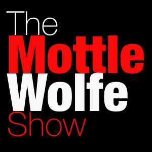 The Mottle Wolfe Show by Mottle Wolfe talks Judaism, Israel News