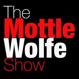 The Mottle Wolfe Show by Mottle Wolfe talks Judaism, Israel News