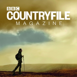 BBC Countryfile Magazine by Immediate Media