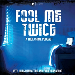 Fool Me Twice by Auscast Network