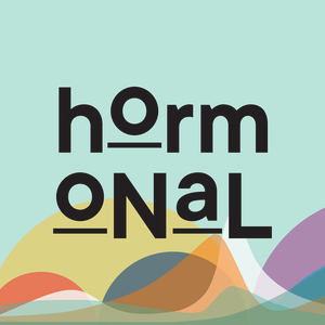 Hormonal by Clue