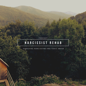 Surviving Narcissism - Narcissist Rehab by Bobby Voss