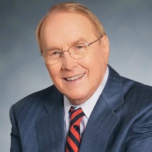 Family Talk on Oneplace.com by Dr. James Dobson