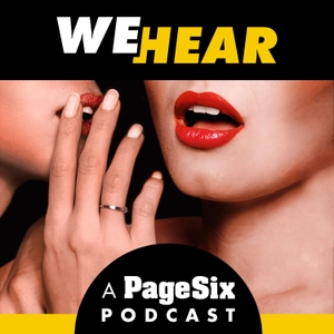 We Hear by Page Six